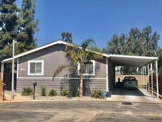 4401 Hughes Ln #162, Bakersfield, CA 93304