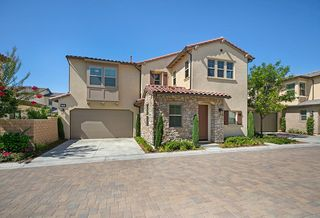 37 Lilac, Lake Forest, CA 92630