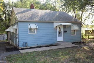 2723 S Northern Blvd, Independence, MO 64052