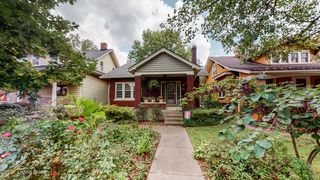 1910 Sils Ave, Louisville, KY 40205