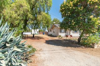 45 Roosevelt Ave, San Martin, CA 95046
