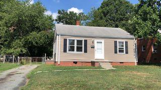 508 Lowdermilk St, Greensboro, NC 27401