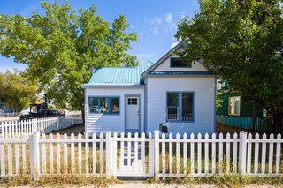 501 Pine St, Anaconda, MT 59711