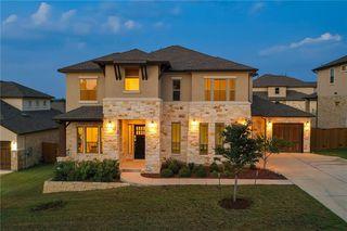 3907 Logan Ridge Dr, Cedar Park, TX 78613