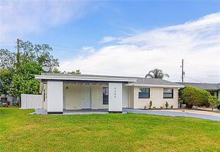 4286 Lake Richmond Dr, Orlando, FL 32811
