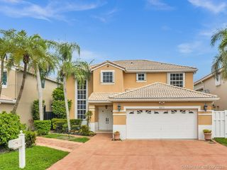 8477 NW 47th St, Coral Springs, FL 33067
