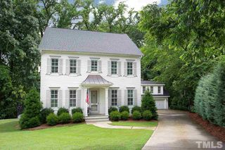 514 Cole St, Raleigh, NC 27605