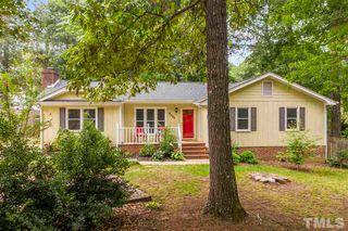 5205 Cypress Ln, Raleigh, NC 27609