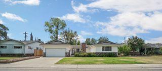208 Carson Pl, Stockton, CA 95207