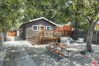 2649 W Avenue 34, Los Angeles, CA 90065