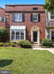 6700 Offutt Ln #195, Chevy Chase, MD 20815