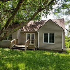 18405 E M 78 Hwy, Independence, MO 64057