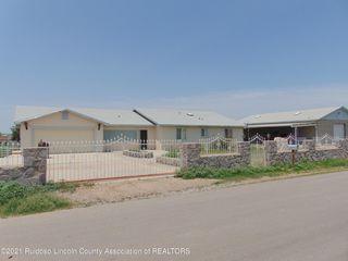 255 Mustang Rd, Vado, NM 88072