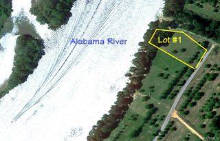 22 Fishermans Bay Blvd #1, Lowndesboro, AL 36752