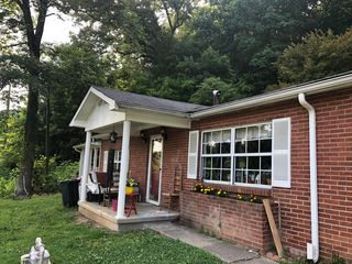 4269 N State Highway 11, Cannon, KY 40923