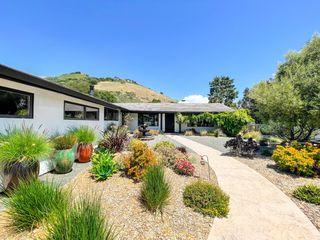 128 Rancho Rd, Carmel Valley, CA 93924