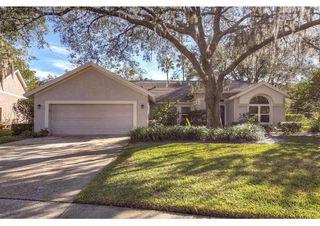 7221 Ridgeport Dr, Tampa, FL 33647