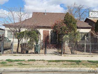 726 Jackson St, Bakersfield, CA 93305
