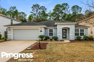 1322 Dunns Lake Dr, Jacksonville, FL 32218