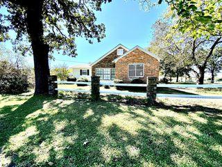 4068 US Highway 67, Stephenville, TX 76401