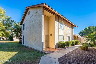 18006 N 45th Ave, Glendale, AZ 85308