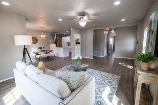 37 W Parnell St, Denison, TX 75020