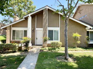 9 Helena, Irvine, CA 92604