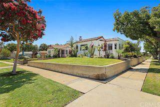 3120 W Commonwealth Ave, Alhambra, CA 91803