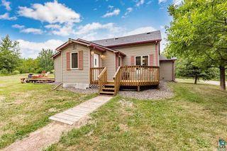201 Lakewood Rd, Duluth, MN 55804