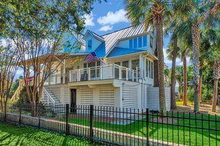 501 Palm Blvd, Isle Of Palms, SC 29451