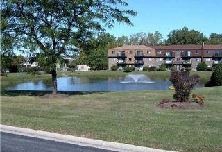 3456 Salem Walk, Northbrook, IL 60062