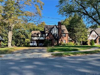 Address Not Disclosed, New Britain, CT 06052