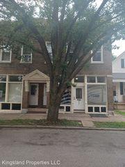 6100 Virginia Ave, Saint Louis, MO 63111