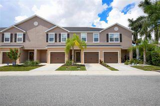 1037 Grantham Dr, Sarasota, FL 34234