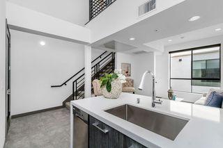 3815 W Avenue 43, Los Angeles, CA 90041
