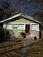 824 NW 7th Ave, Gainesville, FL 32601
