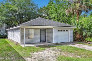865 Essex St, Jacksonville, FL 32208
