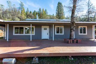 14813 Willow Glen Rd, Brownsville, CA 95919