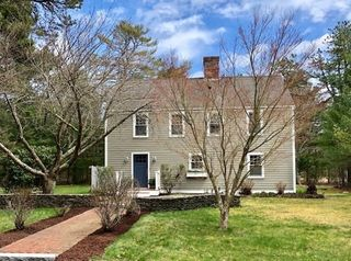 16 Haven Rd, Plymouth, MA 02360