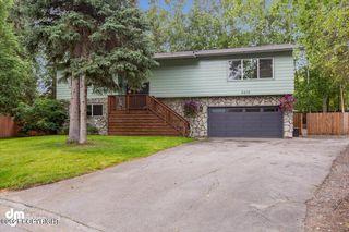 6408 Tolhurst Ct, Anchorage, AK 99504