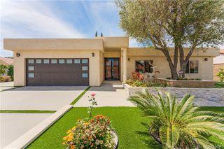 12141 Beaufait Ave, Porter Ranch, CA 91326