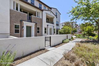 43 Jensen Ct, Thousand Oaks, CA 91360