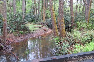 L46 Stones Lake Rd, Cedar Mountain, NC 28718
