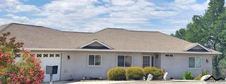 21270 Westwood Ct, Red Bluff, CA 96080