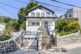 3 Prospect Dr, Yonkers, NY 10705