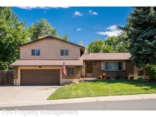 9380 Quitman St, Westminster, CO 80031
