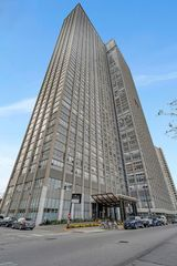 655 W Irving Park Rd #2401, Chicago, IL 60613