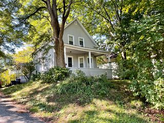 37 Osgood Ave, Mexico, ME 04257