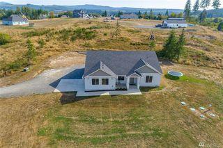 3825 Spirit Lake Hwy, Silverlake, WA 98645