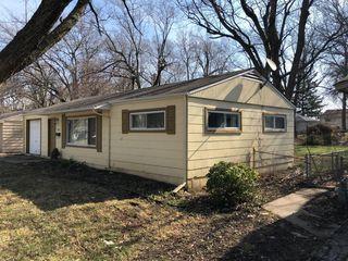 11007 Cambridge Ave, Kansas City, MO 64134